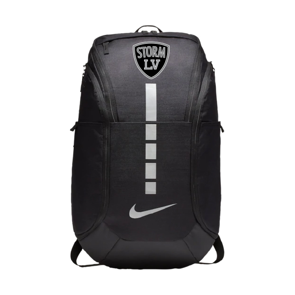 Nike Elite Max Air Team Backpack with Storm Embroidery – Las Vegas ...